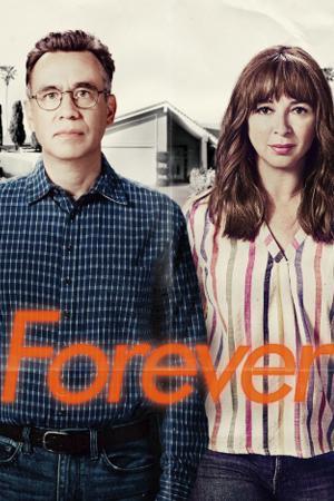 Forever Amazon Prime Video