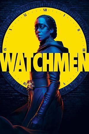 Protagonista de la serie de HBO Watchmen, la cual junto a En el Corazón del Oro recibieron premios de la Academia de Televisión
