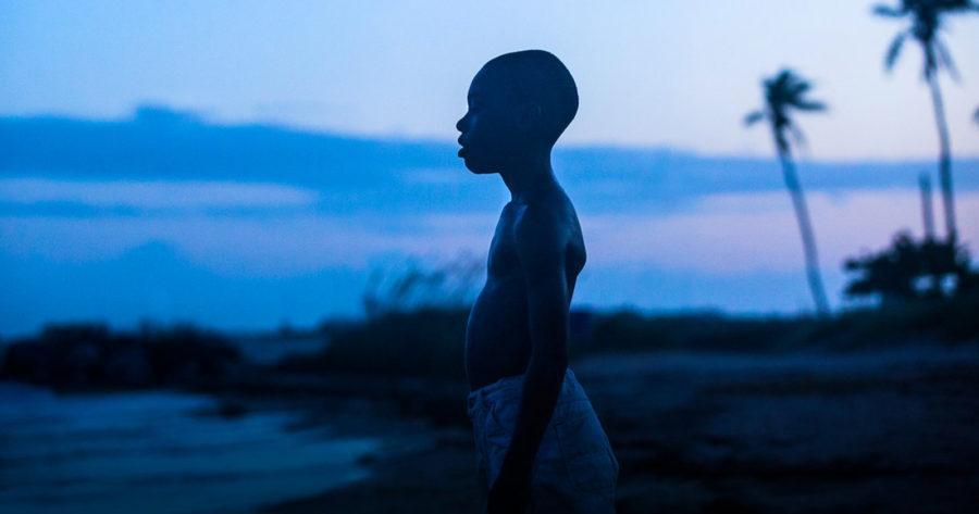 Moonlight ganó el Oscar a Mejor Película en 2017